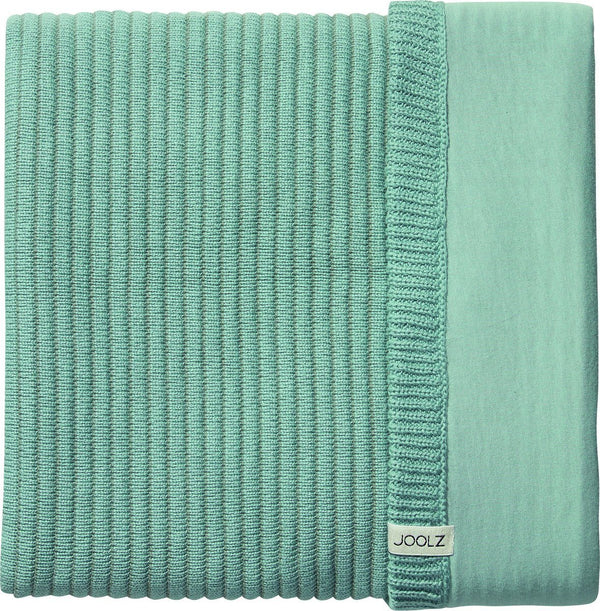 Joolz Essentials Ribbed Blanket - Mega Babies