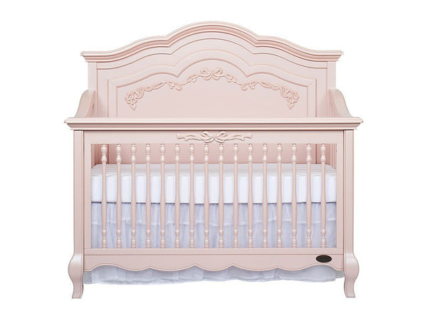 AURORA – 5-in-1 Convertible Crib