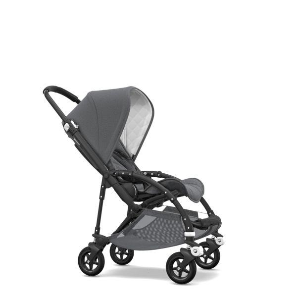 Bugaboo Bee⁵ Complete Stroller Set