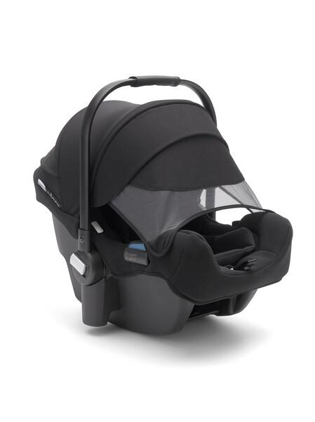 Bugaboo Turtle by Nuna Infant Car Seat - Mega Babies