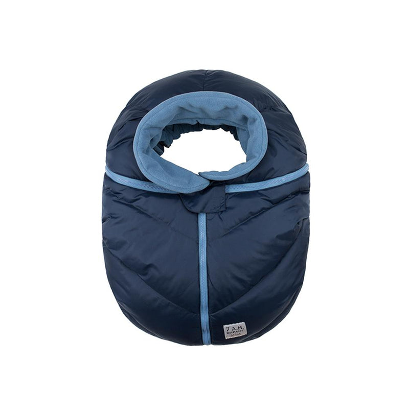 7AM Enfant Car Seat Cocoon - Mega Babies
