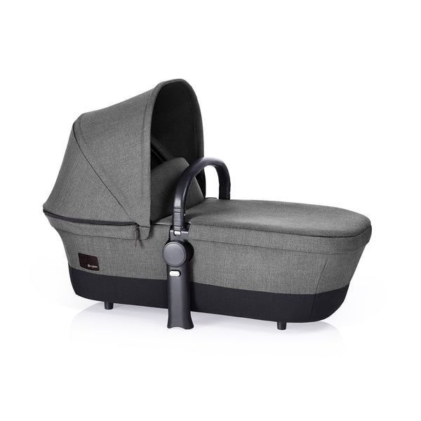 Cybex Platinum Priam Carry Cot