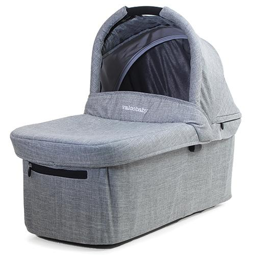 Valco Baby Bassinet for Snap Duo Trend