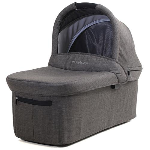 Bassinet for Snap Duo Trend