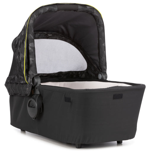 Diono Excurze Carrycot