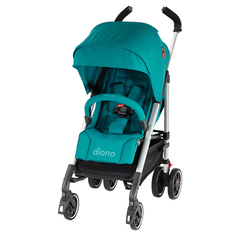 Diono Flexa City Ready Umbrella Stroller Editions
