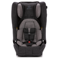 Diono Rainier 2 AXT All In One Convertible Car Seat - Grey Wool