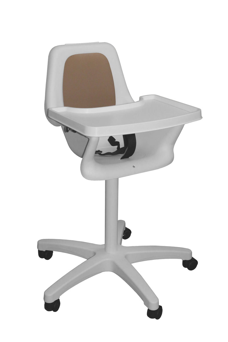 Baby Throne Old fashioned High Chair - Mega Babies