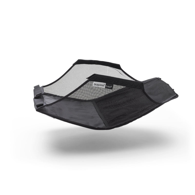 Bugaboo Bee 5 Underseat Basket