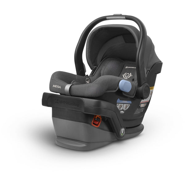 UPPAbaby MESA Infant Car Seat - Wool Verison