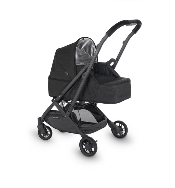 UPPAbaby From Birth Kit - Mega Babies