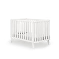 Dadada Manhattan 3-1 Convertible Crib