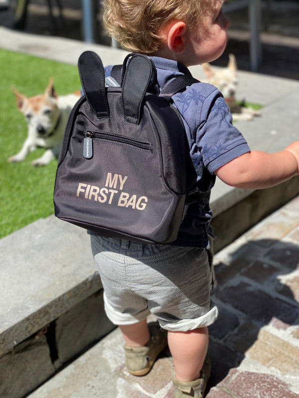 Childhome My First Bag
