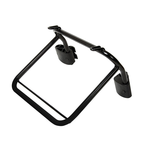 Mountain Buggy Clip 19v2 - Duet  (2014+) Car Seat Adapter For Safe'N'Sound