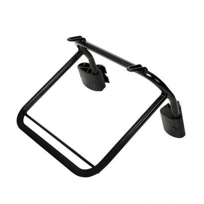 Mountain Buggy Duo, Duet (Pre 2014) Car Seat Adapter For Safe'N'Sound