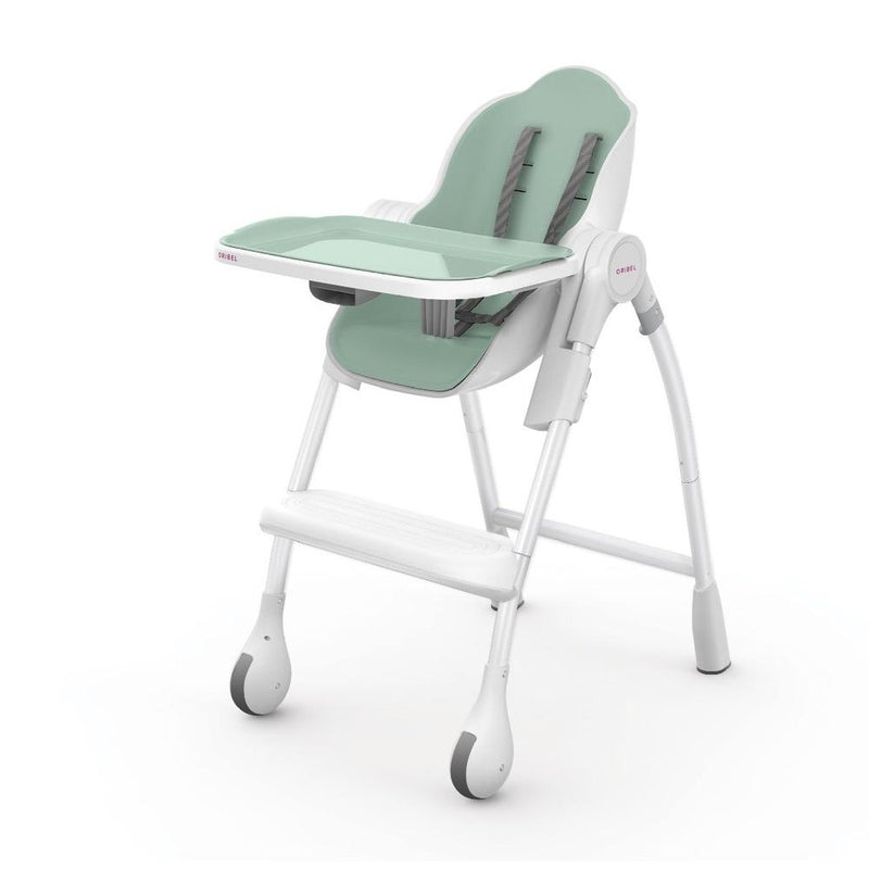 Oribel Cocoon 3-Stage High Chair