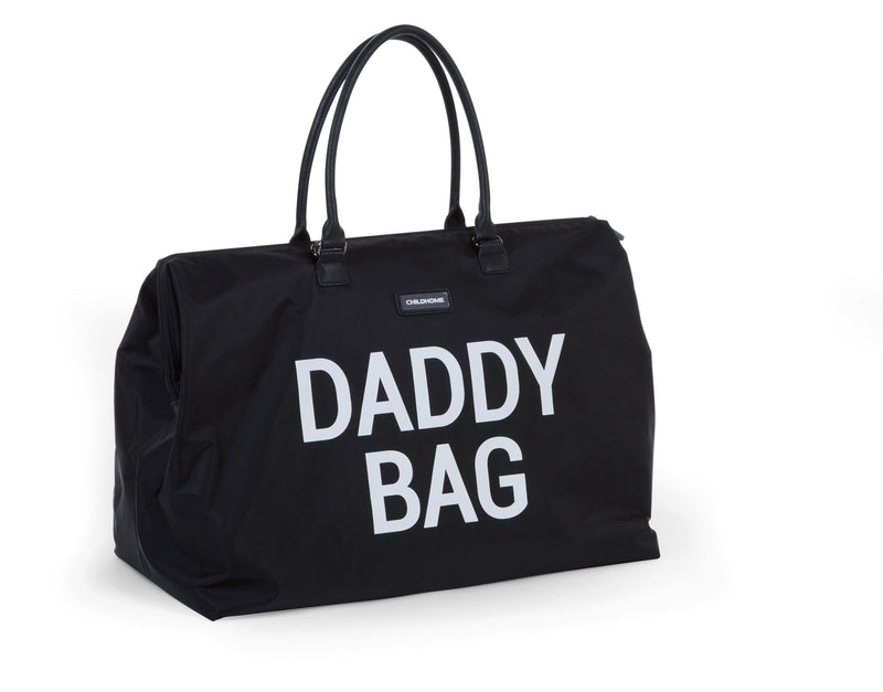 Childhome Daddy Bag