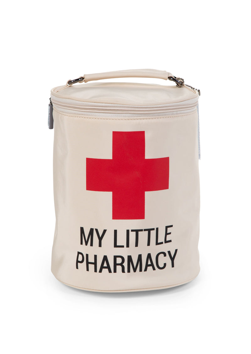 Childhome My Little Pharmacy Bag
