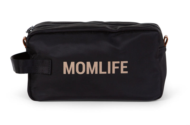 CHILDHOME MOMLIFE TOILETRY BAG