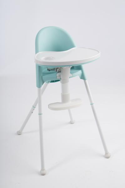 Primo Cozy Tot Deluxe High Chair - Mega Babies