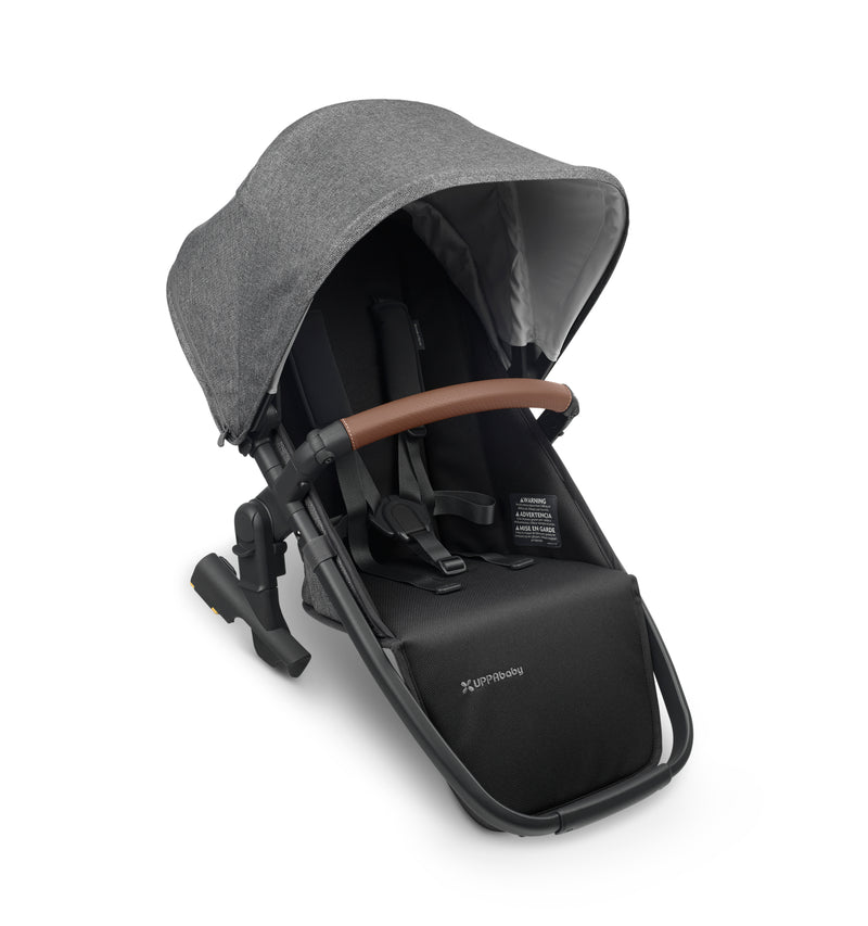 UPPAbaby VISTA V2 RumbleSeat - 2020