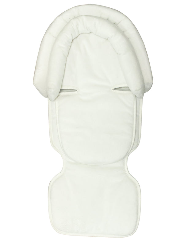 Mima Moon High Chair head rest