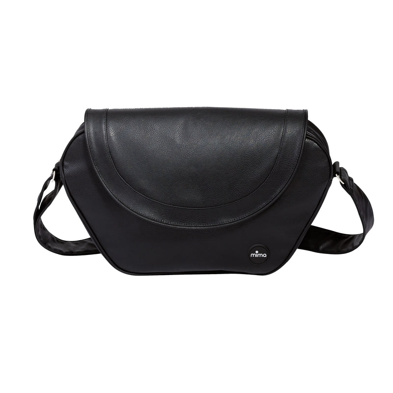 Mima Xari Trendy Changing Bag