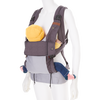 Born Free Wima Baby Carrier - Mega Babies