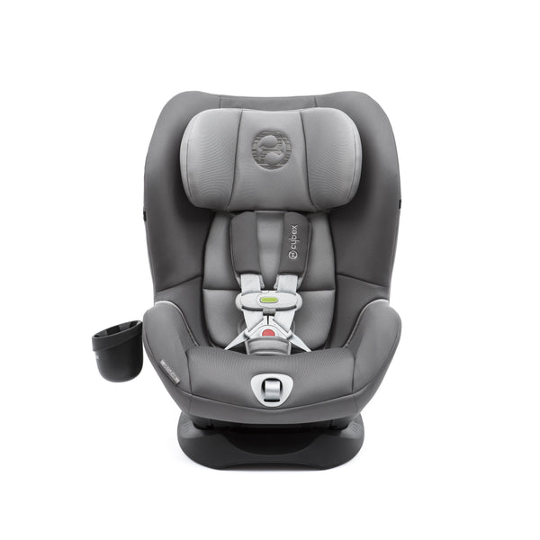 Cybex Gold Line Car Seat Cup Holder