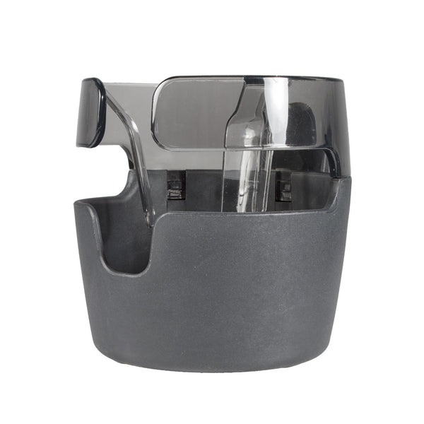 UPPAbaby Cup Holder (Fits VISTA and CRUZ) - Mega Babies