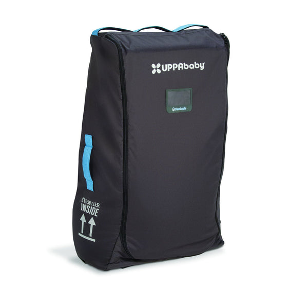 UPPAbaby VISTA TravelSafe Travel Bag - Mega Babies