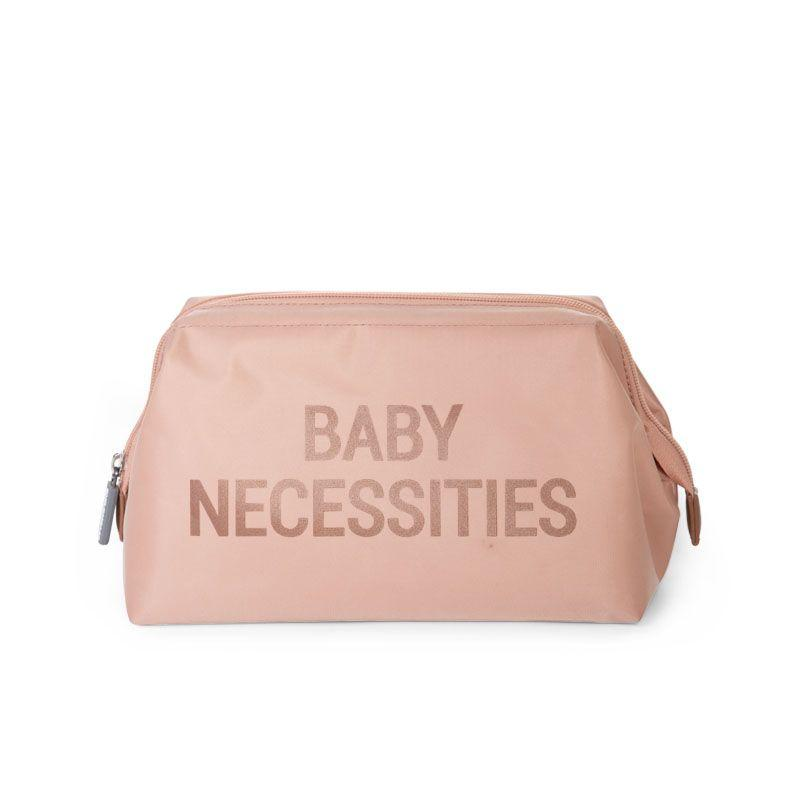 Childhome Baby Necessities Toiletry Bag - Mega Babies
