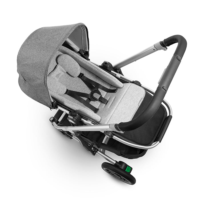 UPPAbaby Infant SnugSeat For VISTA & CRUZ toddler seats - 2020