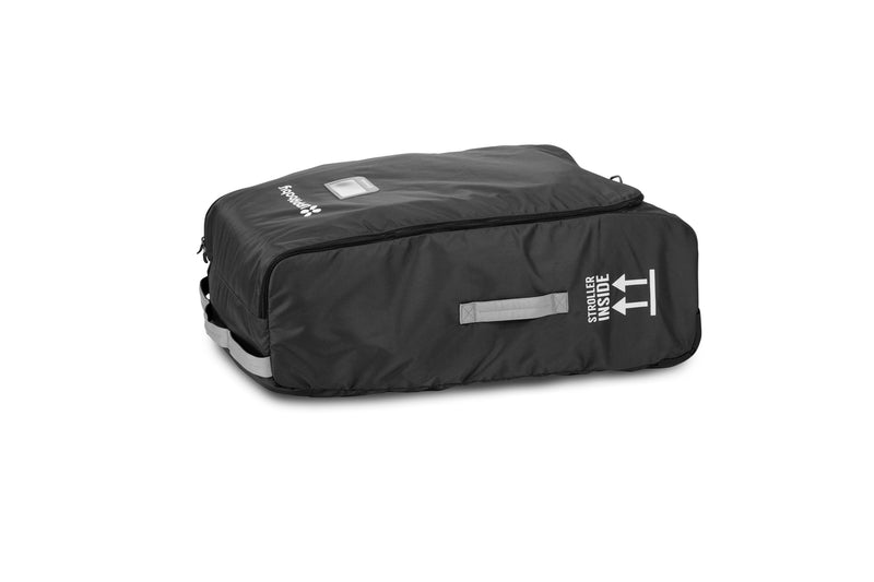 UPPAbaby Travel Bag for VISTA and CRUZ