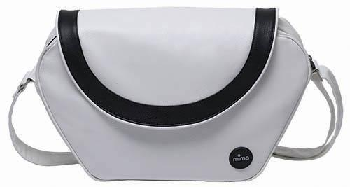 Mima Xari Trendy Changing Bag - Mega Babies