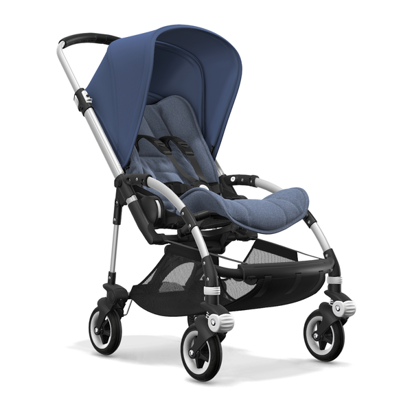 Bugaboo Bee5 Stroller - Customize your own - Mega Babies