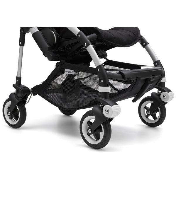 Bugaboo Bee Self Standing Extension - Mega Babies