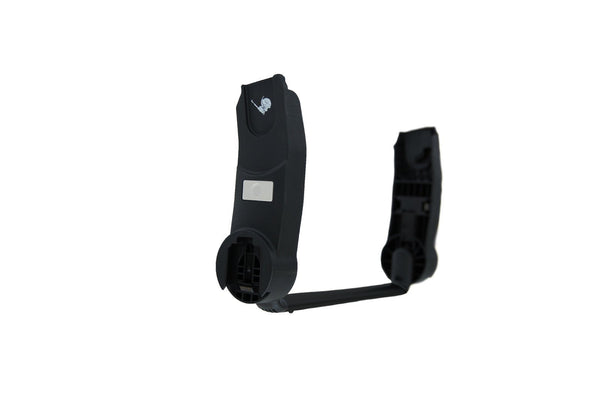 Hub Car-Seat adapter set