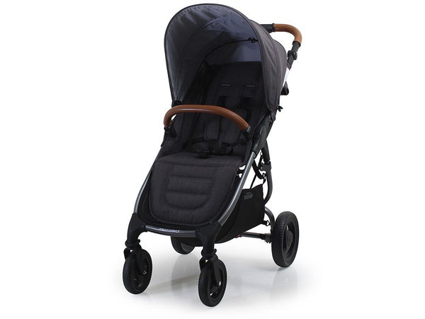 Valco Baby Snap 4 Trend