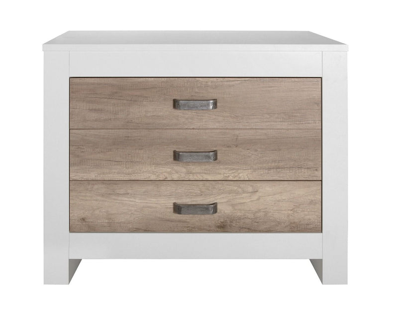 Kidsmill Costa Chest - Mega Babies