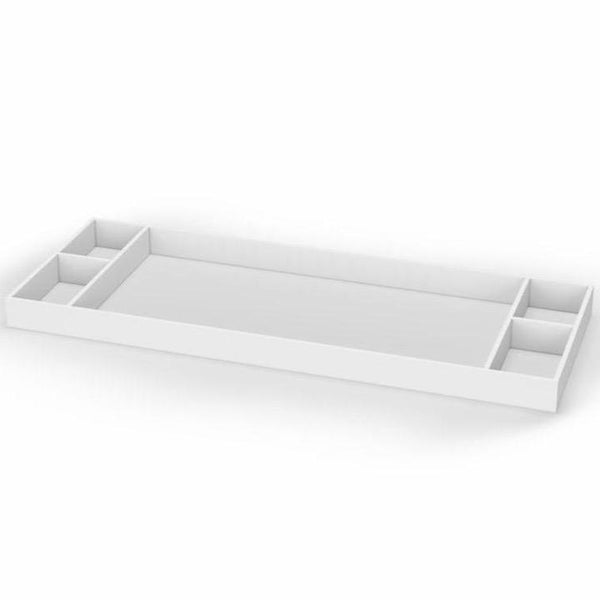 Dadada Changing Tray Boston Collection