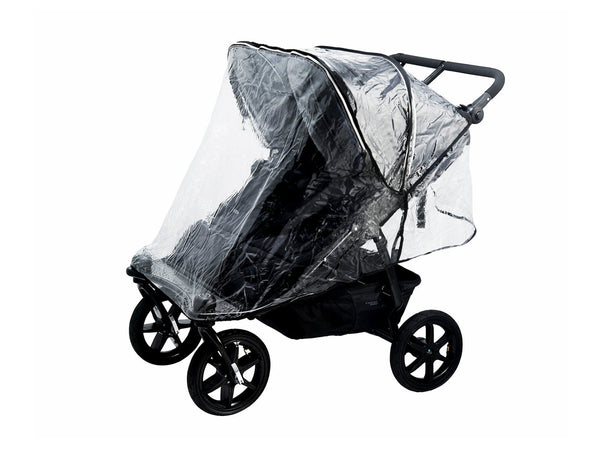 Valco Baby NEO/Snap Trend Duo Raincover - Mega Babies