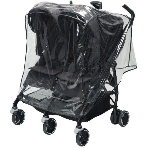 Maxi Cosi Dana For2 Rainshield