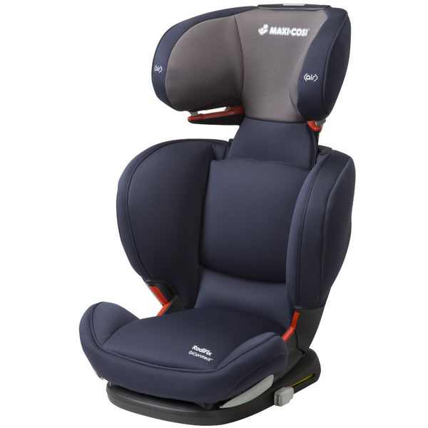 Maxi Cosi RodiFix Booster Car Seat