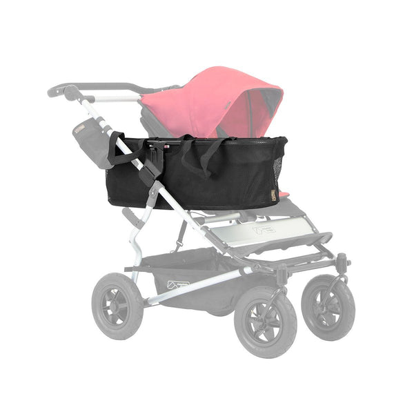 Mountain Buggy Joey Bag (Duet/Duo) - Mega Babies