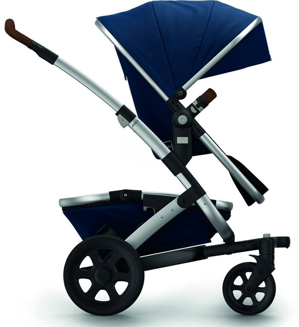 Joolz Geo² All-Terrain Complete Mono Stroller - Earth Collection