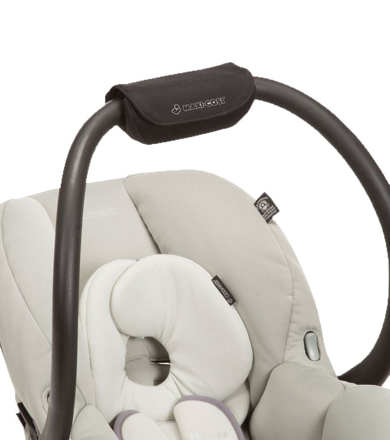 Maxi Cosi Cosi Carry Cushion - Mega Babies
