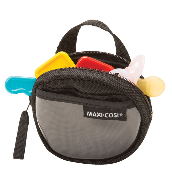 Maxi Cosi Cosi Keeper Baby Pouch - Mega Babies