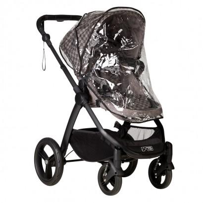 Mountain Buggy Cosmopolitan And Promenade Stroller Storm Cover - Mega Babies