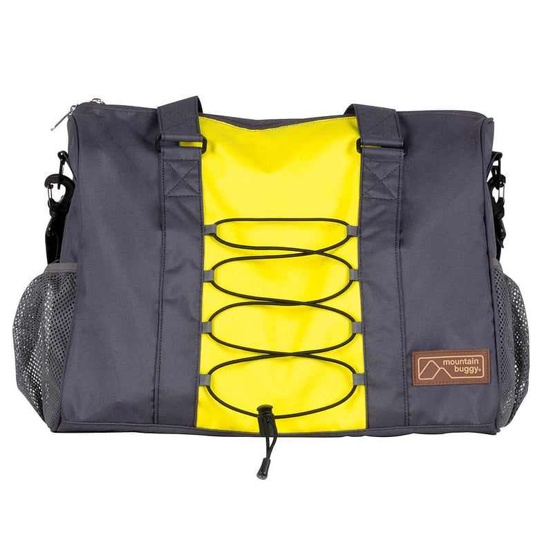 Mountain Buggy Parenting Bag - Mega Babies